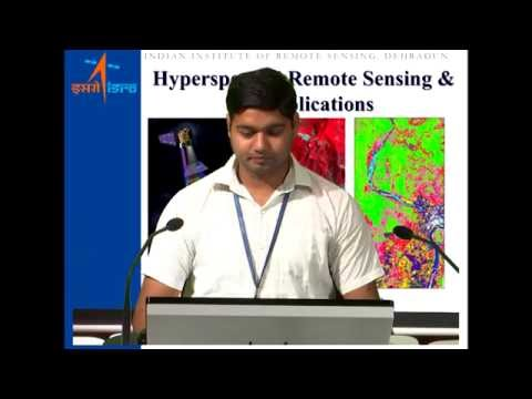05  Overview of Hyperspectral Remote Sensing