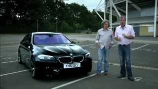 The Worst Car In the History Of The World - Top Gear - BBC