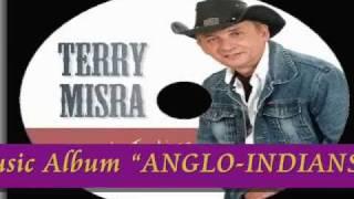 TERRY MISRA