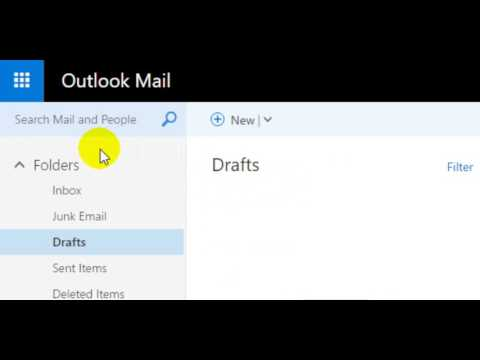 how-to-recall-or-undo-sent-mail-in-outlook-webmail-365