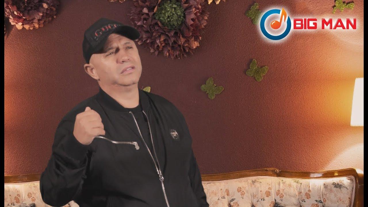 NICOLAE GUTA - Ochii Mei Au Ramas Singuri (Videoclip Oficial 2020)