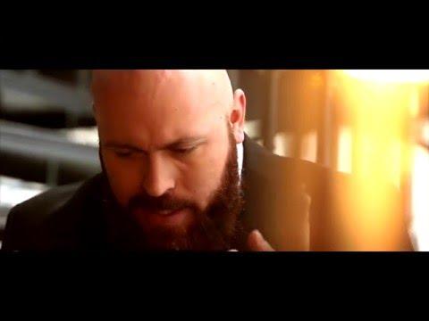 Big Daddy X feat. Tarana - Tage des Regens (official HD Video)
