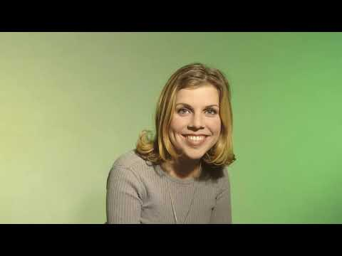 Tanya Donelly  - Here Comes Your Man