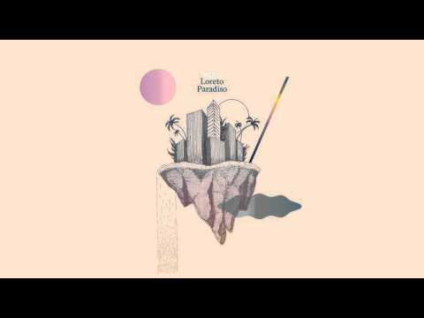 Selton - Settembre/Duty Free Romance