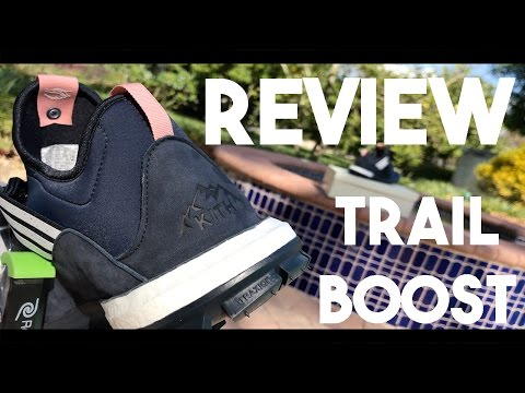 """kith-x-adidas-""""response-trail-boost""""-