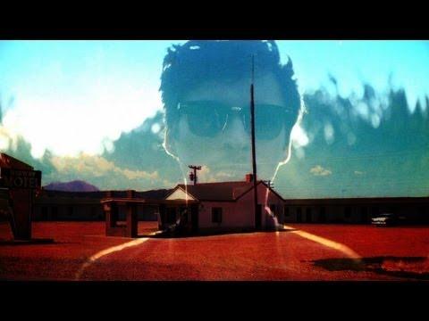 Coming Soon - Vermilion Sands