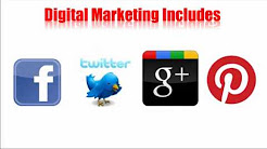Digital Marketing | Small Business Marketing Online | Tallahassee FL. 850.778.2039