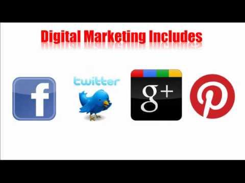 Digital Marketing   Small Business Marketing Online   Tallahassee FL. 850.778.2039
