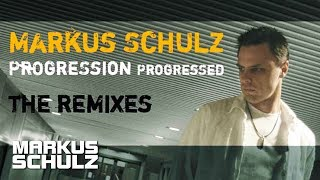 Markus Schulz - Cause You Know (Nic Chagall Remix) (CD1 track 5)