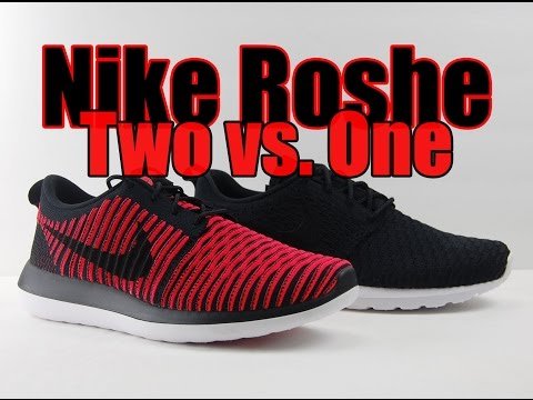 reputable site 31118 f4478 nike roshe pros and cons - Dudepins Blog