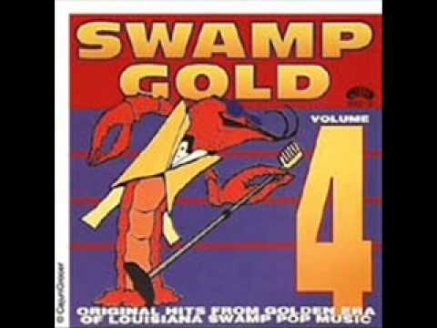 Swamp pop favorites