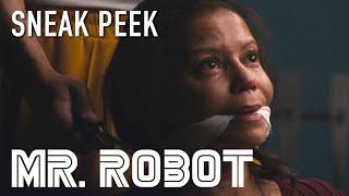 Mr Robot  Sneak Peek On Season 4 Episode 7  on USA Network