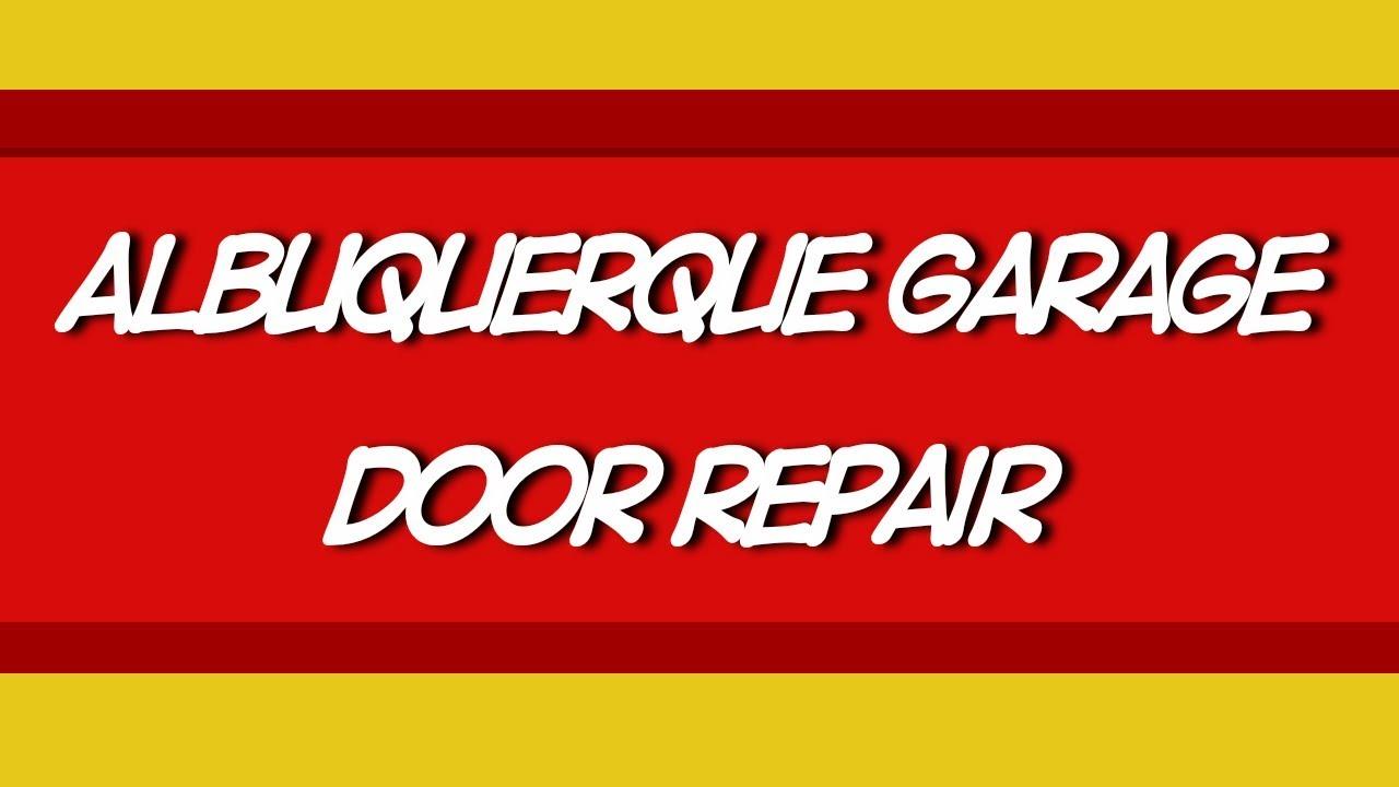 Garage Door Repair Albuquerque on garage door repair orlando, garage door repair huntington beach, garage door repair san jose,