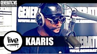Kaaris - J