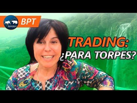 trading-y-bolsa-¿para-torpes?