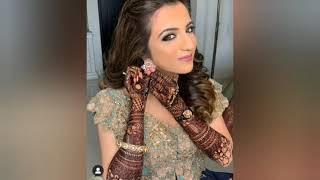 Download Lagu #HENNA #MEHDI #INAI #HENNAGLAMOR.                                    HENNA ALA INDIA OLEH BERBIE_IMA mp3