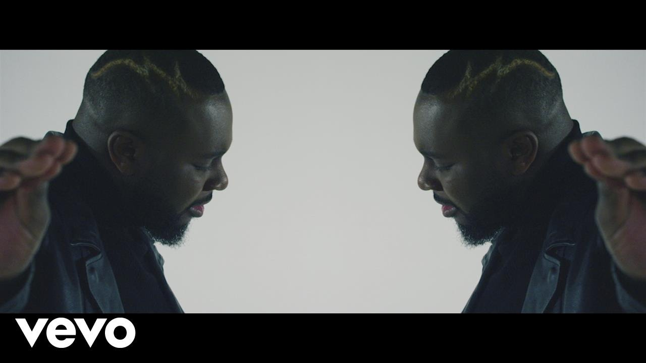 abou debeing remonter
