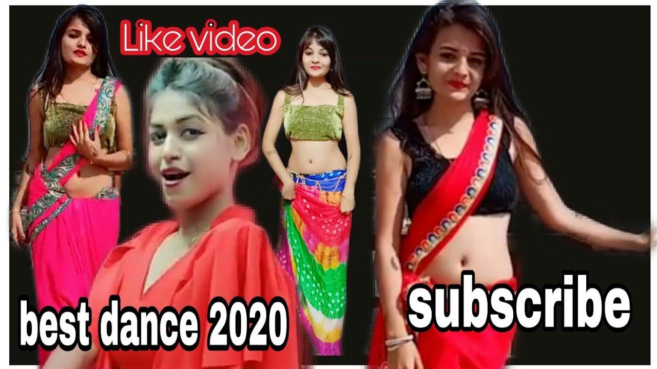 WAP | New TikTok Dance Challenge | Hot Tik Tok 2020 - YouTube  |Latest Tik Tok Dance