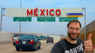 Can You Drive to Merida Mexico? When Is The Right Time To Leave For Mexico?