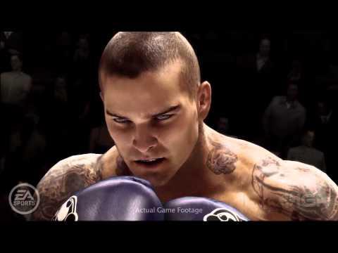 FIGHT NIGHT CHAMPION стала доступна на Xbox One по обратной совместимости