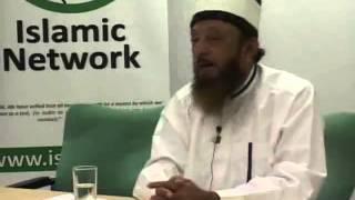 الشيخ عمران حسين: الإسلام في مواجهة ثورة الدجال الجنسية