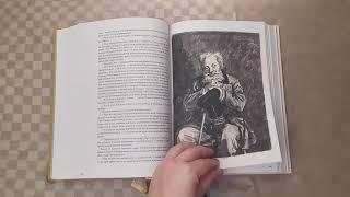 Федор Достоевский: Преступление и наказание - Издательство Речь