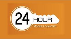 Locksmith Vallejo Emergency Svs Lockouts, Car Keys, 24 hours Locksmith