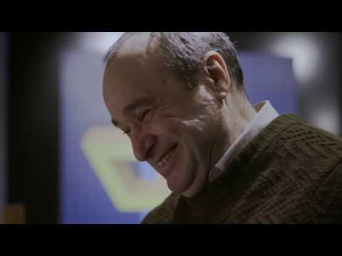 Измеритель удачи (документальный фильм)