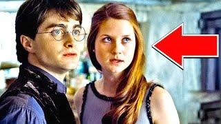Nach diesem Video wirst du Harry Potter nie wieder mit den selben Augen sehen