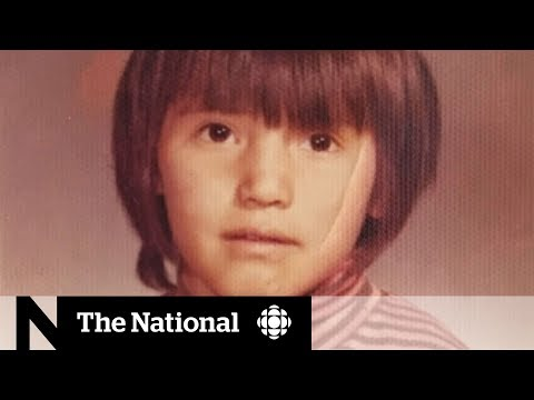 Finding Cleo: How a CBC podcast solved the mystery of a missing Indigenous girl