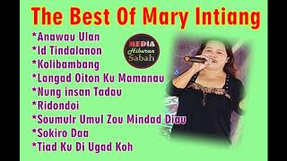 The Best Of Mary Intiang