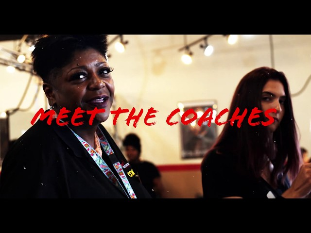 Meet the Coaches | Capri Cosmetology Learning Centers