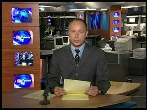 ZDF-Nachrichten