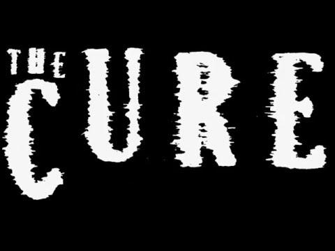The Cure | «Kyoto song» [Subtitulado cc]