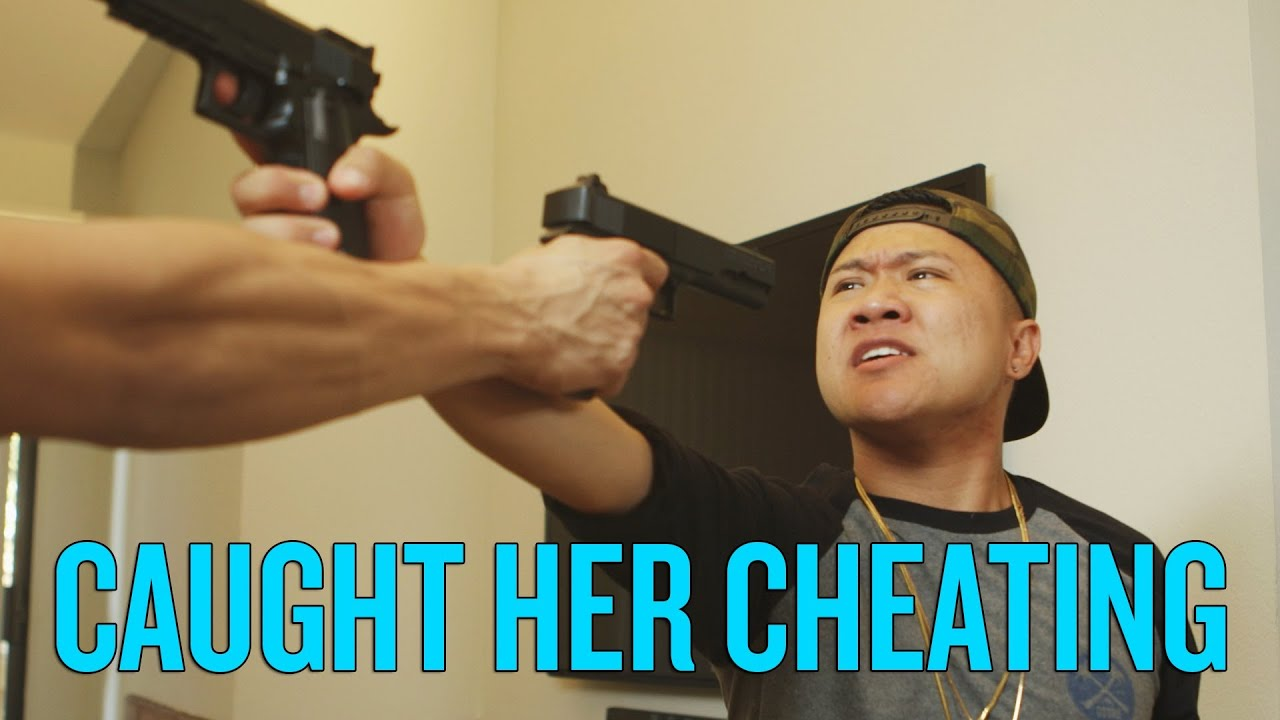 how to find out if my girlfriend is cheating
