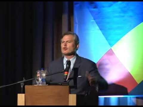 """conferencia-""""la-economía-azul,-una-oportunidad-para-los-negocios-sostenibles-en-colombia"""""""