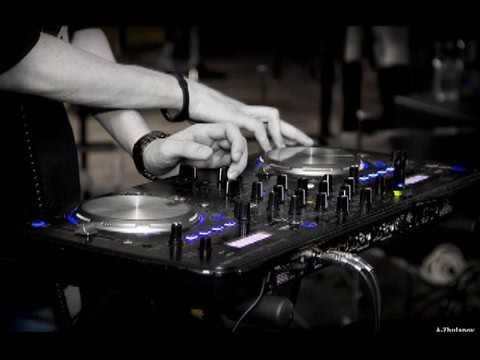 DJ MUSIC ULANG TAHUN - HAPPY BIRTHDAY SPESIAL BREAKMIX TERBARU 2018