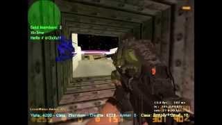 King Of Zombies 2 /zp.freakz.ro Fast Ammo