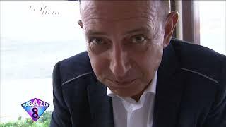 Sağlıklı Kahvaltı Tabağında Neler Bulunmalı Doktor Murat Topoğlu Açıkladı