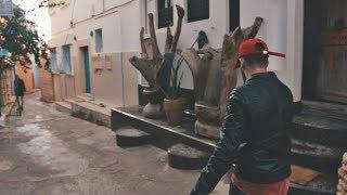 TOTO - 7elmetAdo 2 (Official Music Video ) | Prod. by.BELFAKIR