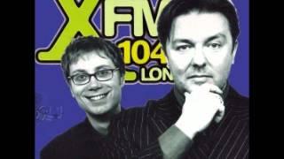 """Monkey News"" - XFM Compilation"