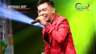 Video Kado Perkawinan - New Pallapa [ Petraka 2017 ] - Gerry Mahesa download MP3, 3GP, MP4, WEBM, AVI, FLV Desember 2017