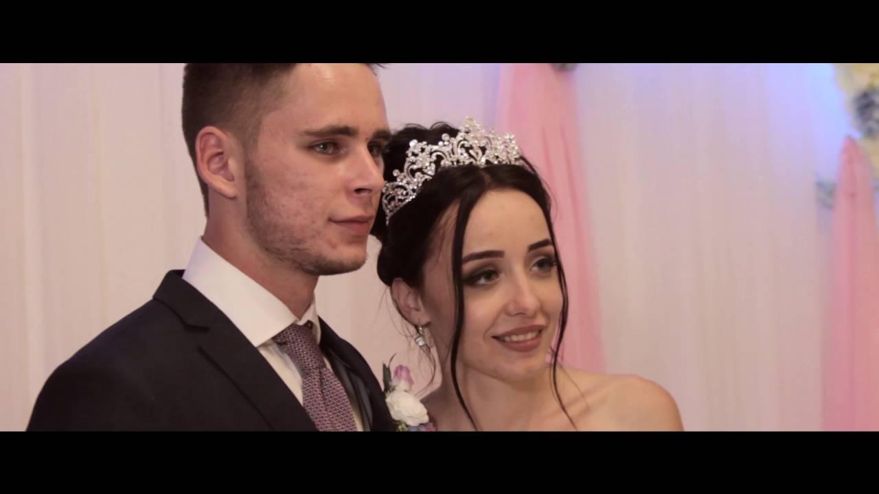 Песня дочке на свадьбу