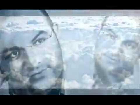 Kıvırcık Ali - Ben Seni Bir Türlü Unutamadım