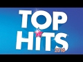 Best Songs Of 2016 ||Remix of Hit English Pop Songs||