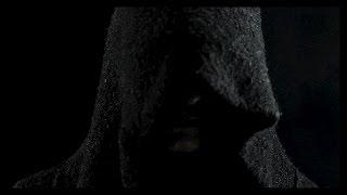 DEAMON ft. JOHNNY DIGGSON - Wut stoppen | JMC | 16tel GRUPPE D