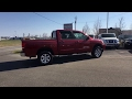 2014 Nissan Titan Clinton, Fayetteville, Goldsboro, Raleigh, Elizabethtown, NC 3498A