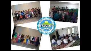 Download Mp3 Izzatul Islam - Mars Pemuda Islam  Kegiatan Rohis Sma N 4 Tanjungpinang
