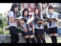 Nepali Hot Sexy Short Movie College girl(कलेज गर्ल)-2016