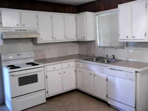 Morrow, GA Home For Rent